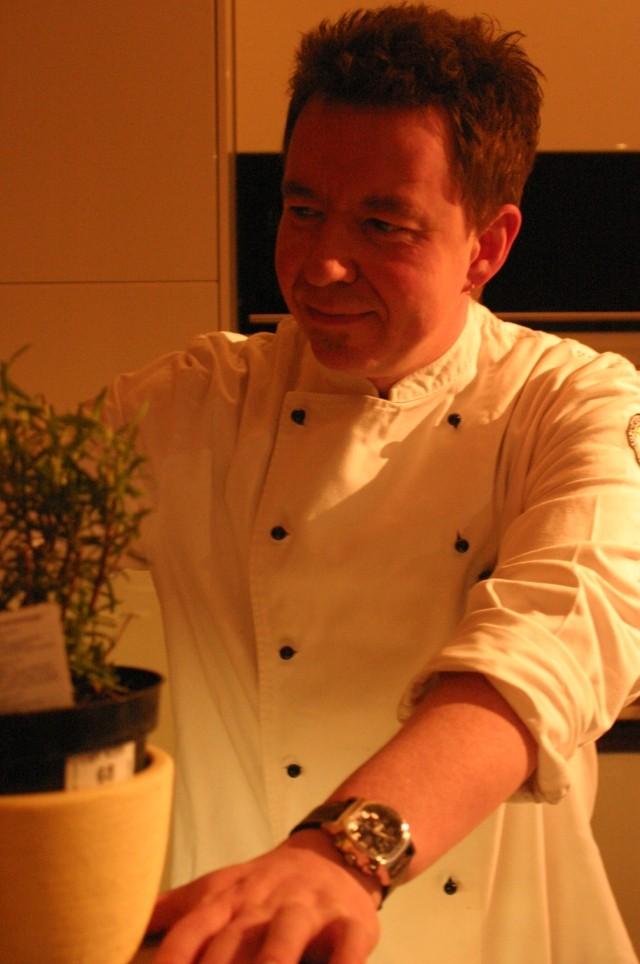 Andreas Buß