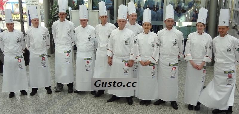 Deutsche Jugendnationalmannschaft