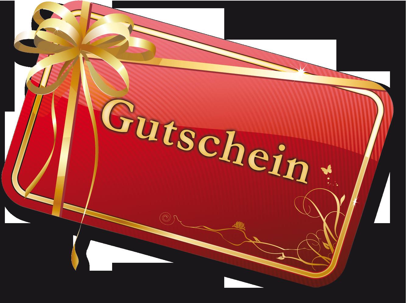 Ca Gutscheine