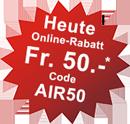 Online Rabatt
