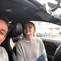 https://www.young-drive.de/intensivausbildung/
