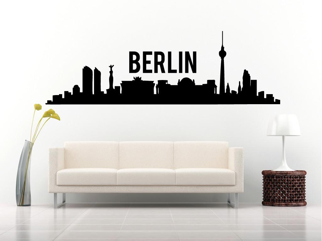 Wohnzimmer wandtattoo selbst gestalten designlounge for Wohnzimmer 36 berlin
