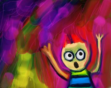 Hypnose phobie souvenir ancrée