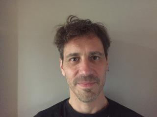 Fabien Martinet - Hypnose à Montauban