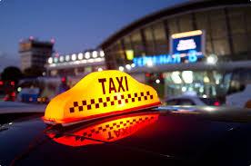 Такси Херсон, добраться из Херсона, междугороднее такси Херсон, такси Херсон Киев, такси Херсон Борисполь, такси Херсон Одесса, такси Херсон Николаев, такси из Херсона в Скадовск, Хорлы, Лазурное, такси Херсон Запорожье,Херсон Мариуполь, таксиХерсон Днепр