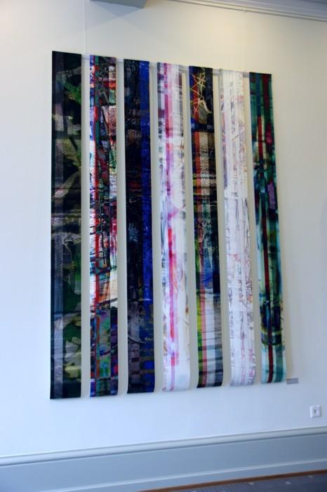 7xo.T.(bridges)_2010-2012_pigmentdruck-auf-hahnemühle-photo-rag-teilweise-mit-farbstift-oder-bleistift_7xje254x20cm