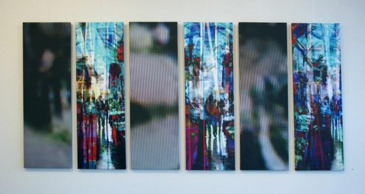 o.t._2009_(11einzelteile-ausschnitt)_inkjet-print-auf-canvas_11xje100x35cm