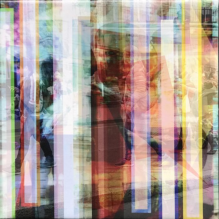 o.T.(warten13)/intitulé/attendre13_2018_imprime-pigmenté-et-acryl-sur-canvas_size55x55cm