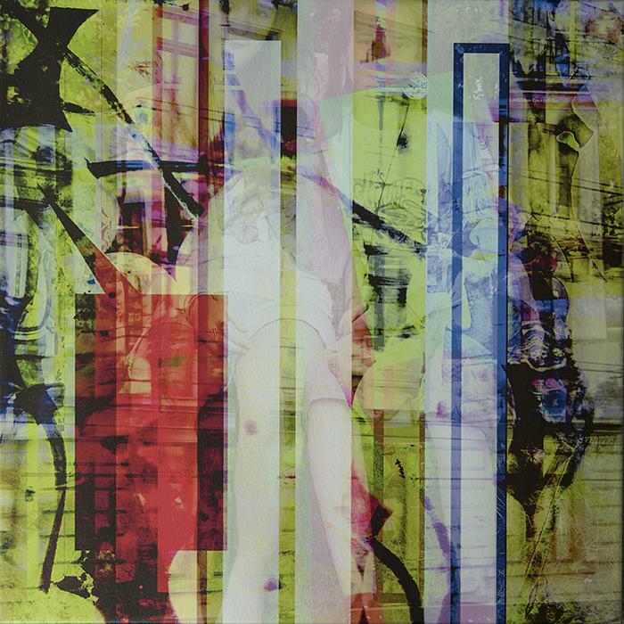 o.T./intitulé_2016_imprime-pigmenté-et-acryl-sur-canvas_size55x55cm_possession-privée