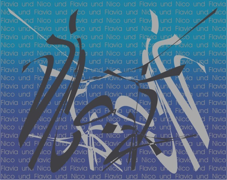 flavia-u-nico_2005_inkjet-print-auf-fotopapier_33x44cm_privatbesitz