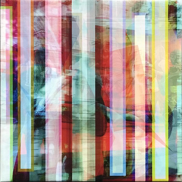 o.T.(warten12)/intitulé/attendre12_2018_imprime-pigmenté-et-acryl-sur-canvas_size55x55cm