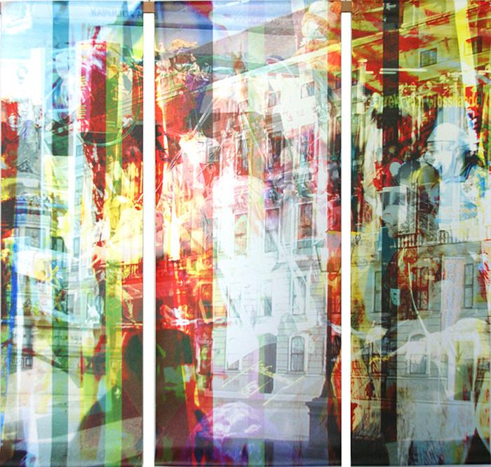 wef107x109n2, 2013. pigmented inkprint on canvas. 106,5x113 cm