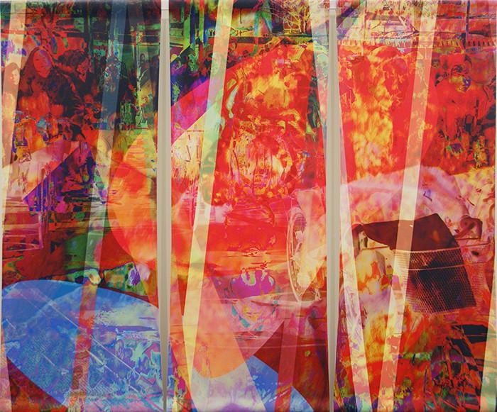wet107x130n1_2013_pigmentdruck-auf-canvas_106,5x133cm