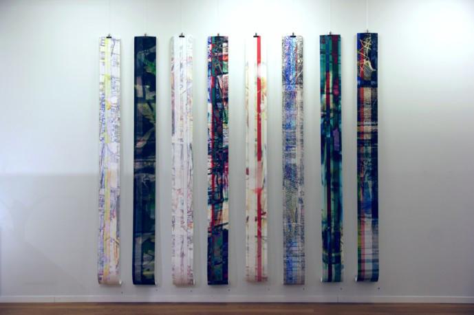 8xo.T.(bridges)_2010-2012_pigmentdruck-auf-hahnemühle-photo-rag-teilweise-mit-farbstift-oder-bleistift_8xje254x20cm