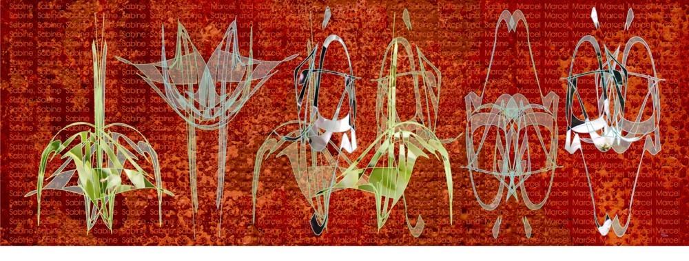sabine-u-marcel_2008_inkjet-print-auf-fotopapier_40,6x113cm_privatbesitz