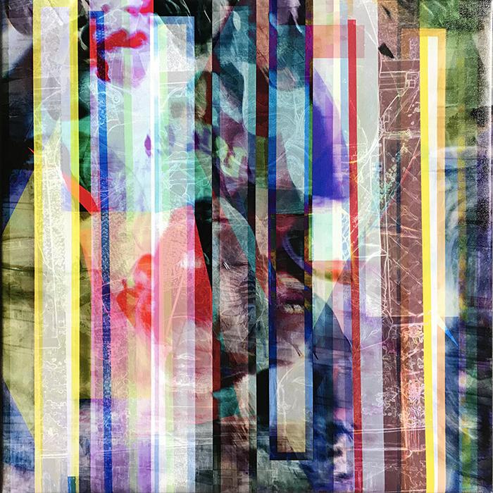 untitled(warten/wait11)_2018_pigmented-inkprint-on-canvas_size55x55cm