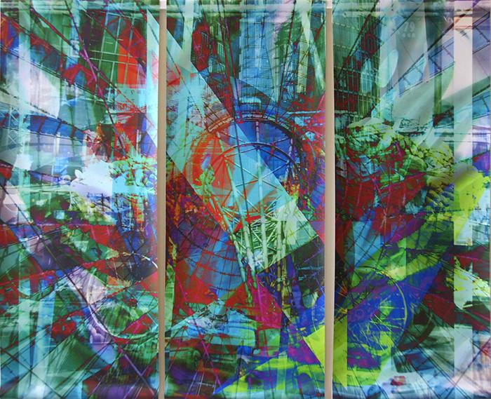 web107x130n1, 2013. imprime sur canvas. 106,5x133 cm