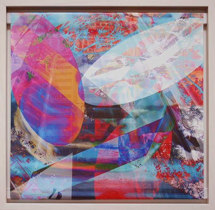 wet42x43n2_2013_pigmentdruck-auf-canvas_46,5x47,5cm