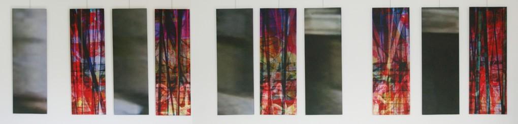 o.t._2009_(10einzelteile)_inkjet-print-auf-canvas_10xje100x35cm