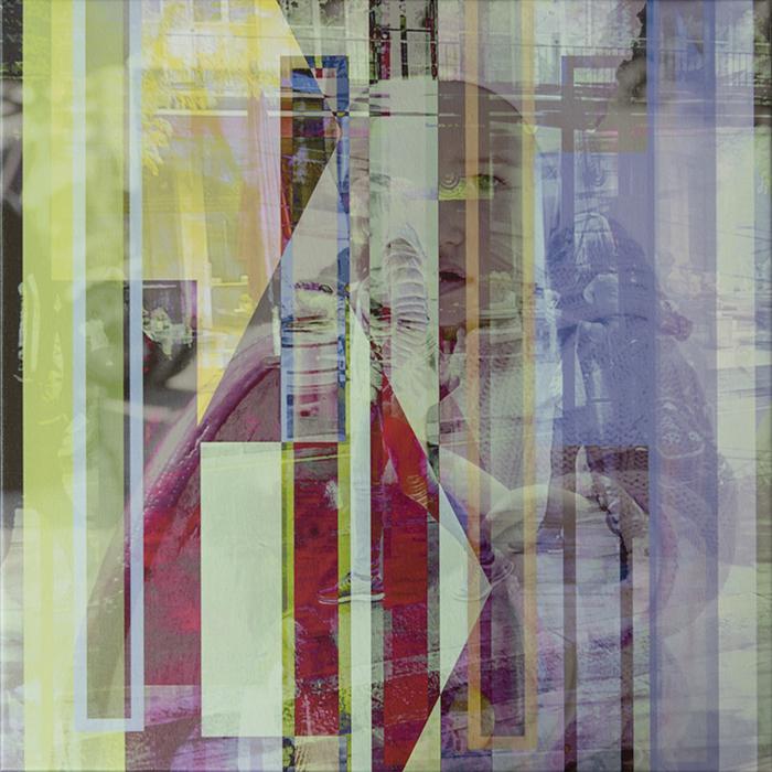 o.T./intitulé_2016_imprime-pigmenté-et-acryl-sur-canvas_size55x55cm