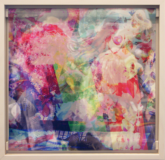 wef42x43n7, 2013. imprime sur canvas. 46,5x47,5 cm