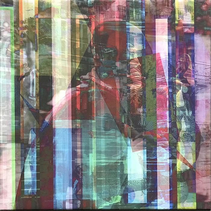 o.T.(warten19)/intitulé/attendre19_2018_imprime-pigmenté-et-acryl-sur-canvas_size55x55cm