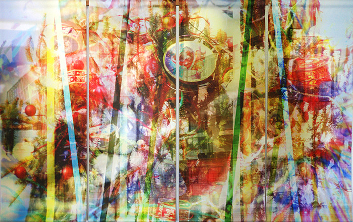 wef107x173n3, 2013. imprime sur canvas. 106,5x179 cm