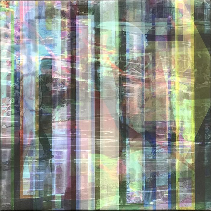 o.T.(warten21)/intitulé/attendre21_2018_imprime-pigmenté-et-acryl-sur-canvas_size55x55cm