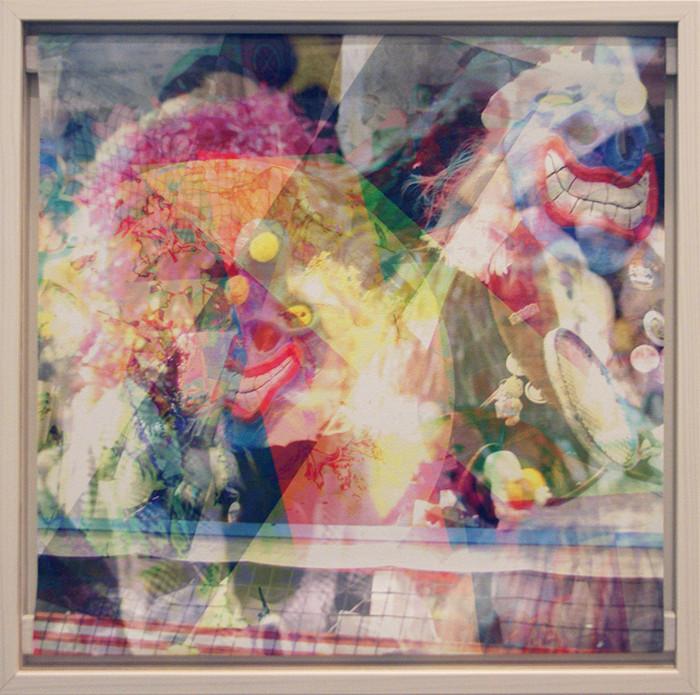 wef42x43n3, 2013. pigmented inkprint on canvas. 46,5x47,5 cm