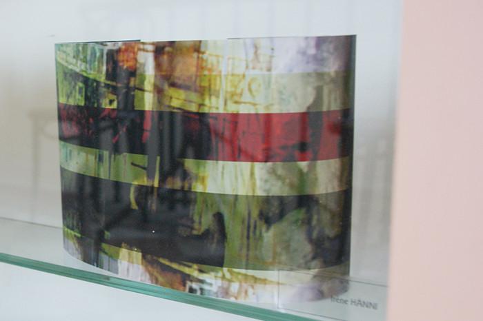 o.T.(bridges)_2010_pigmentdruck-auf-hahnemühle-photo-rag_254x20cm254 x 20 cm