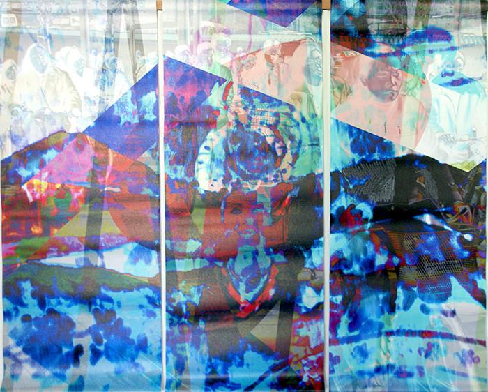 wet107x130n2_2013_pigmentdruck-und-oelkreide-auf-canvas_106,5x133cm