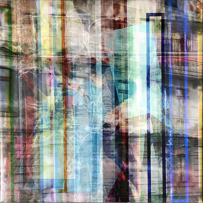 untitled(warten/wait07)_2018_pigmented-inkprint-on-canvas_size55x55cm