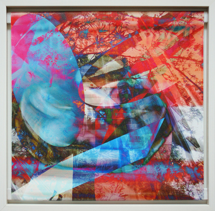 wet42x43n1_2013_pigmentdruck-auf-canvas_46,5x47,5cm