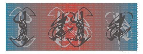 christine-u-gerhard_2003_inkjet-print-auf-fotopapier_33x86cm_privatbesitz