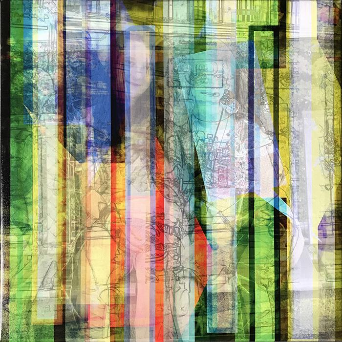 o.T.(warten10)_2018_pigmented-inkprint-auf-canvas_55x55cm