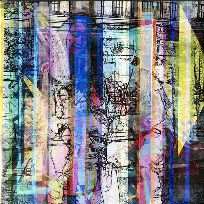 untitled(warten/wait09)_2018_pigmented-inkprint-on-canvas_size55x55cm