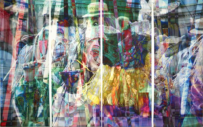 wef107x173n1, 2013. imprime sur canvas. 106,5x179 cm