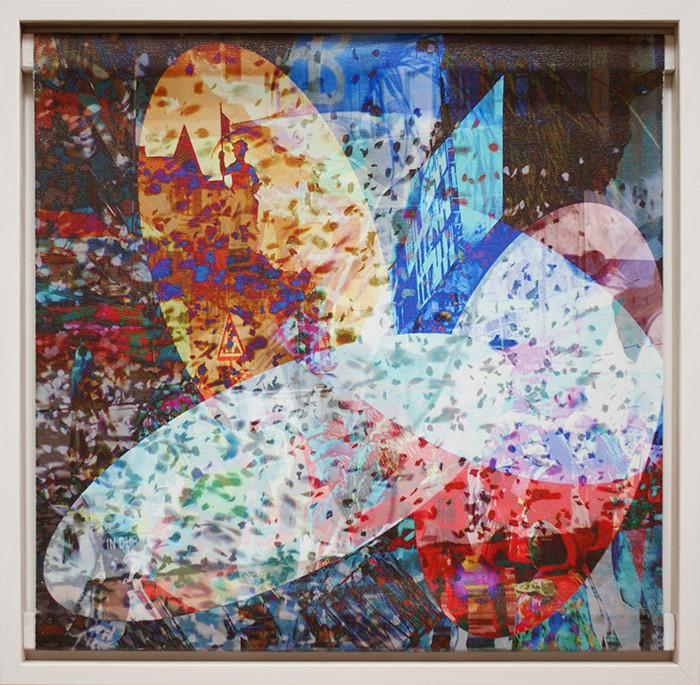 wef42x43n9_2013_pigmentdruck-auf-canvas_46,5x47,5cm