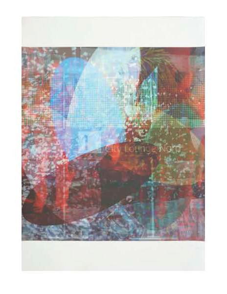 wef42x43n18, 2015. imprime sur canvas. 59.5 cm x 43 cm