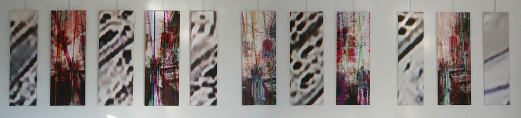 o.t._2011_(11einzelteile)_inkjet-print-auf-canvas_7xje100x35cm-und4xje100x27cm