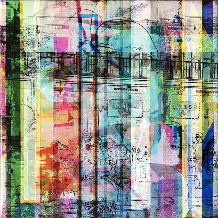 o.T.(warten08)_2018_pigmented-inkprint-auf-canvas_55x55cm
