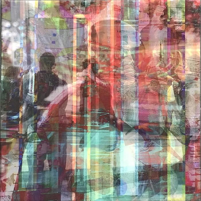 o.T.(warten18)/intitulé/attendre18_2018_imprime-pigmenté-et-acryl-sur-canvas_size55x55cm