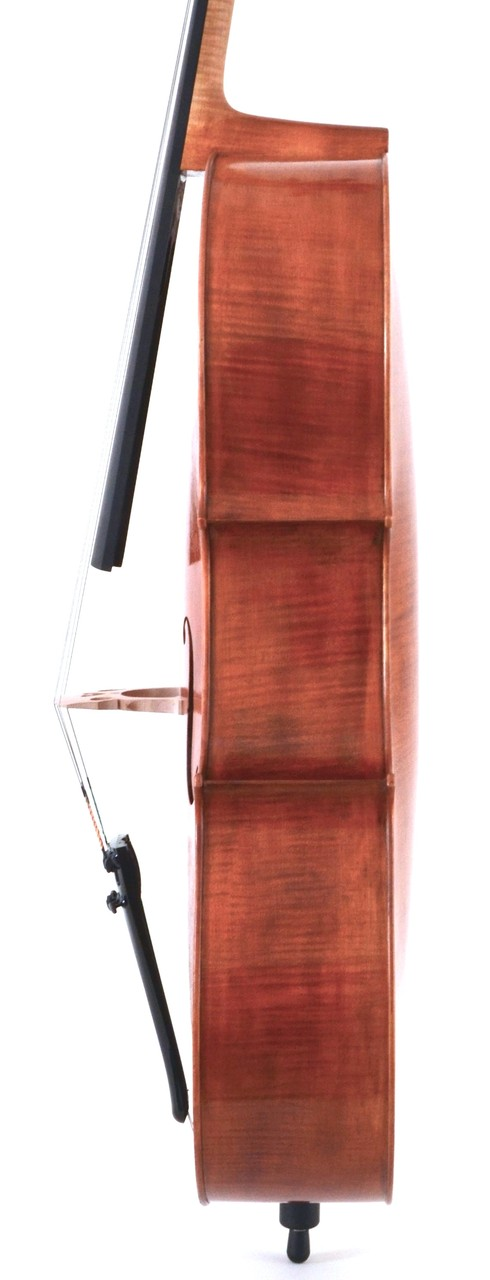 Modell Stradivari