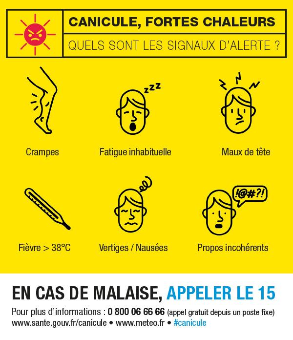 Calendrier Des Marees Saint Nazaire.Marees Horaire Maree Saint Nazaire Maree Du Littoral