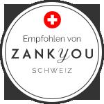 Zankyou Bild