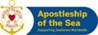 See the new Apostleship of the Sea website