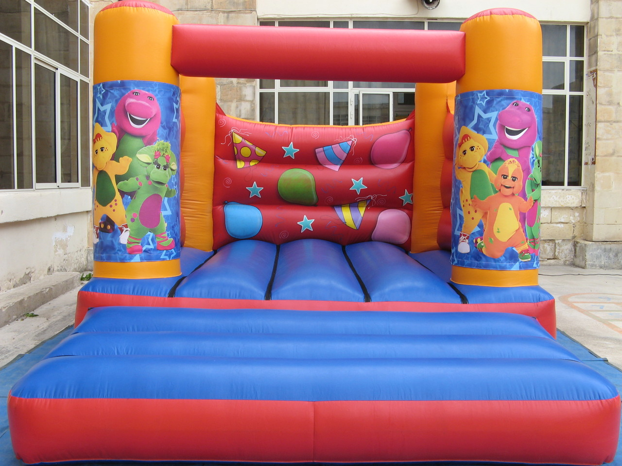 Awesome Bouncy Castle Download Free Architecture Designs Meptaeticmadebymaigaardcom