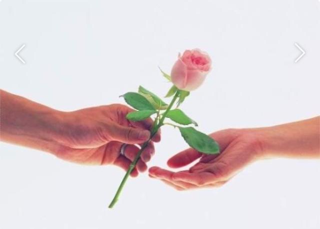 感情で選択し、異性で責任を負う【恋愛結婚】| 世田谷区の電話占い鑑定師 昭晴