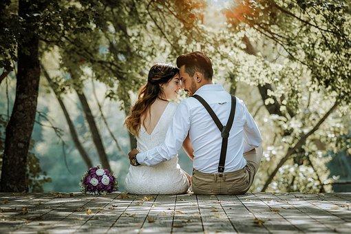 【四柱推命 結婚運】運が良い時に結婚、運が悪い時に離婚する? | 東京都世田谷占い師 昭晴