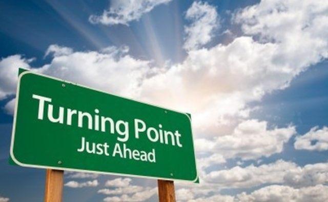 【開運の最適期】 運の流れが最も良くなければならない時期は? | 世田谷区の占い師昭晴
